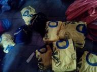 pesan seragam olahraga sekolah