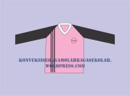 pesan pakaian seragam olahraga sekolah